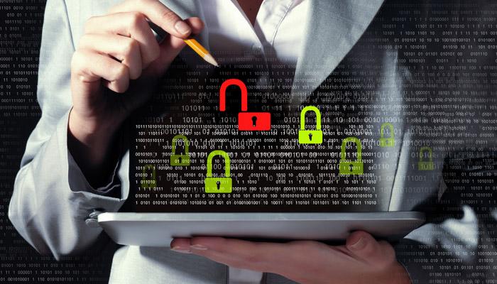 Senior Information Security Analyst